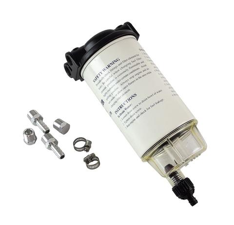Фильтр-сепаратор топливный для Yamaha