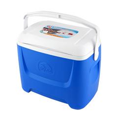 Купить Термоконтейнер Igloo Island Breeze 28 напрямую от производителя недорого.