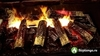 Электрокамин Cassette 1000 3D с эффектом живого огня
