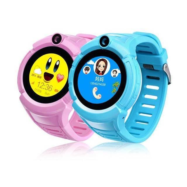 Умные часы/будильники Умные детские часы Smart Baby Watch Q610 Часы_Smart_Baby_Watch_Q610.jpeg