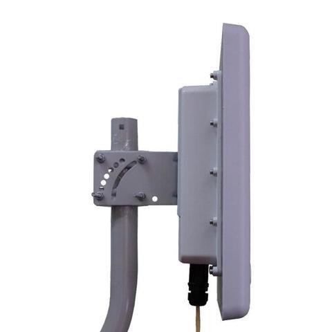 Внешняя антенна MWTech LTE Station M20 со встроенным модемом