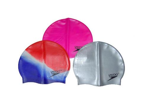 Шапочка с массажными шариками: A-300, SP-45: