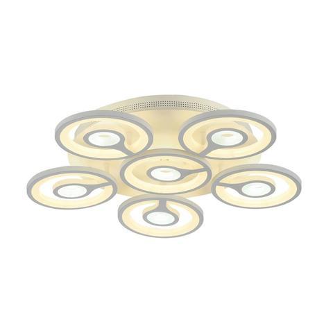 Потолочный светильник Favourite 2292-6U