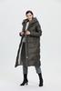SICB-T719/9605-пальто женское