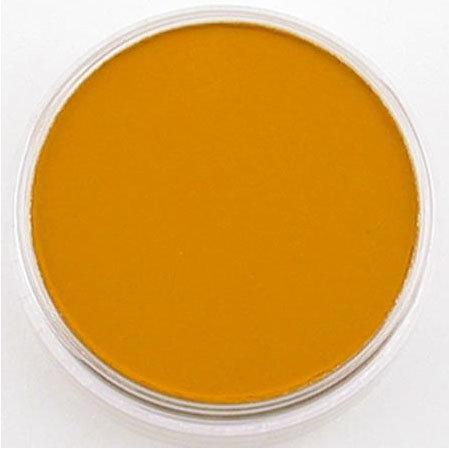 Ультрамягкая пастель PanPastel / Orange Shade