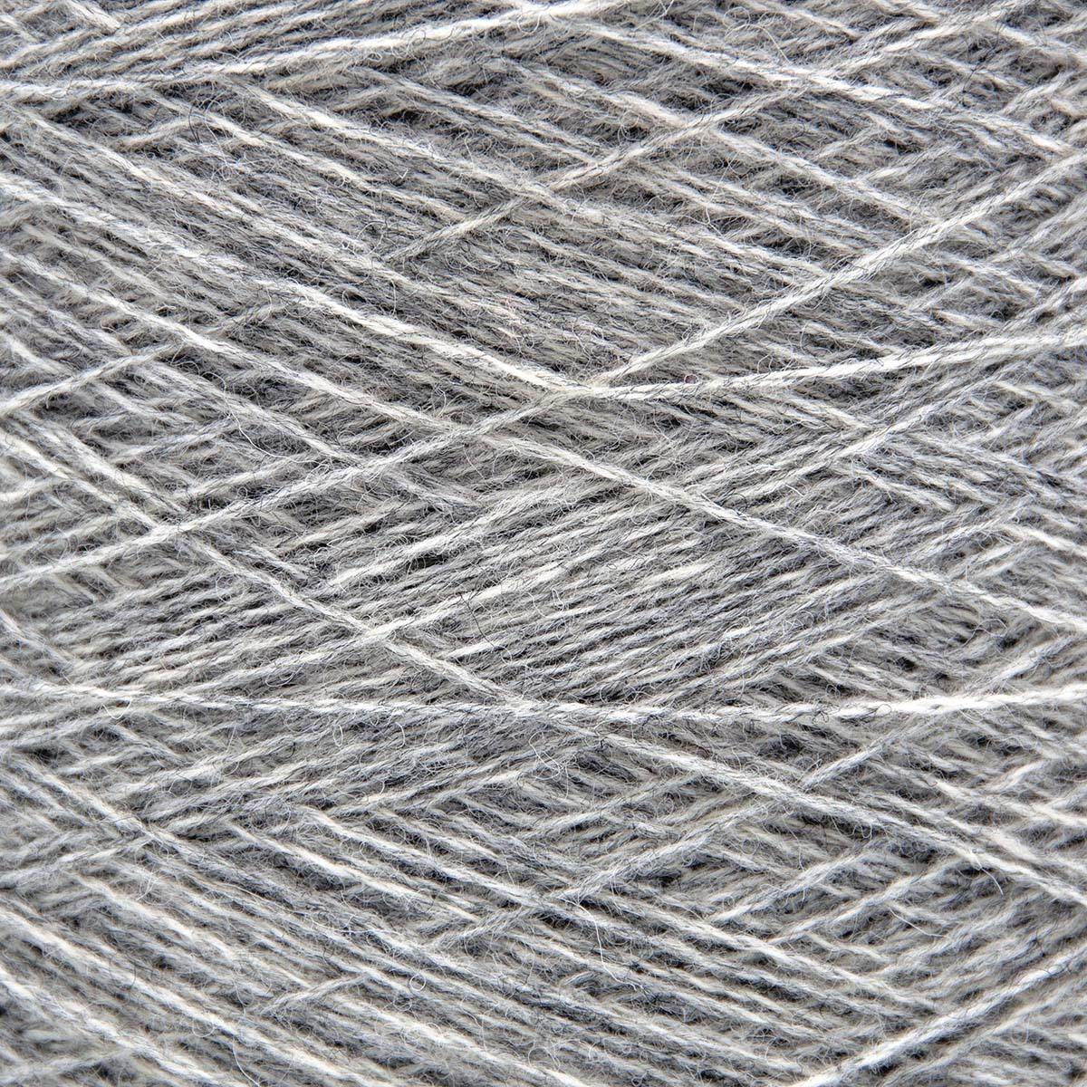Knoll Yarns Shetland - 003
