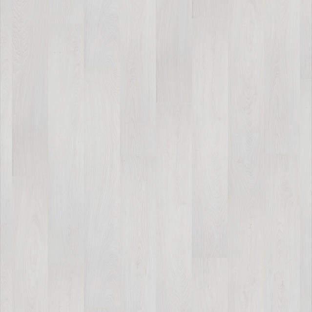 Tarkett Ламинат TARKETT WOODSTOCK FAMILY 833 дуб шервуд белый 504044081 3598f0d26f0845dab9fd66497c6172fc.jpg