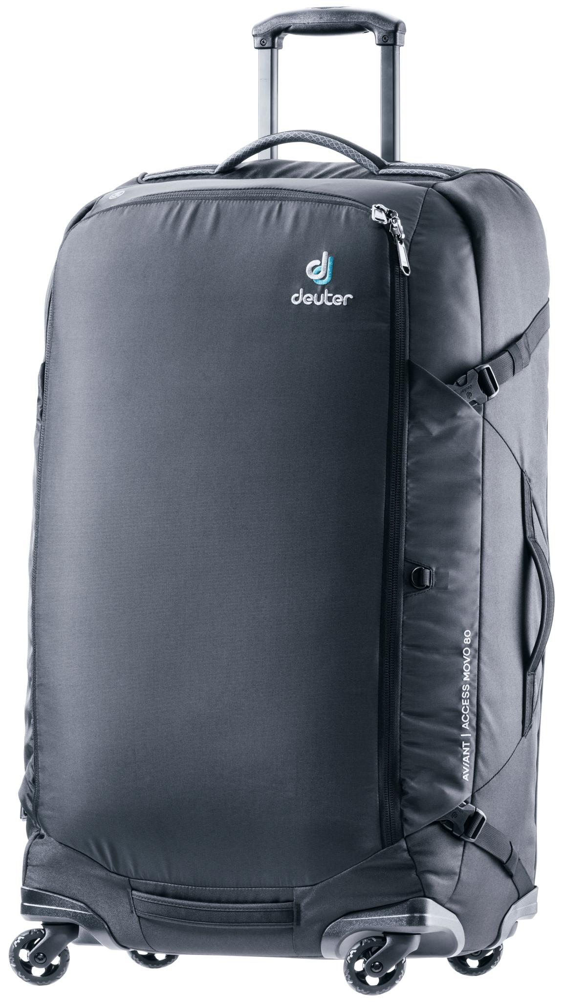 Сумки-рюкзаки Сумка рюкзак на колесах Deuter Aviant Access Movo 80 3500221-7000-AviantAccessMovo80-w20-d0.jpg