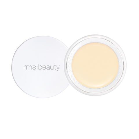 RMS  BEAUTY  КРЕМ КОНСИЛЕР ДЛЯ ЛИЦА  UN COVER-UP CREAM CONCEALER  000