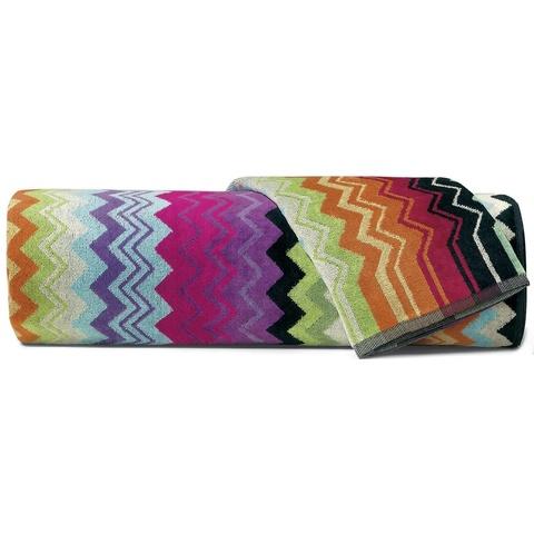 missoni-home-towel-giacomo-t59.jpg