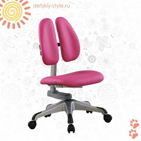 Кресло Детское Libao LB-C07 (Либао)