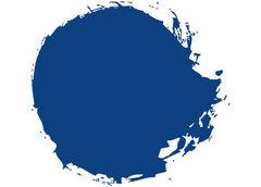 Citadel Base: Macragge Blue