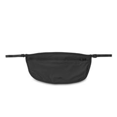 Кошелек потайной нательный Pacsafe Coversafe S100 Черный