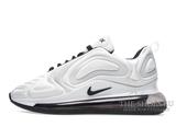 Кроссовки Nike Air Max 720 White