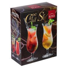 Набор из 2-х бокалов для коктейля «Coctail set», 465 мл, фото 4