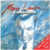 Mario Lanza / Welterfolge - Mein Herz Singt Nur Fur Dich! (2CD)