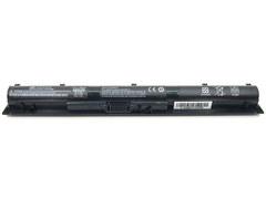 Аккумулятор для HP 14-ab 15-ak 17-g (14.8V 41WH) ORG P/N: 00049-001, HSTNN-LB6S, HSTNN-LB6T, KI04