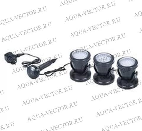 Светодиодные светильники Boyu SDL-103