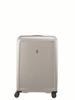 Чемодан Victorinox Connex, серый, 52x32x74 см, 107 л
