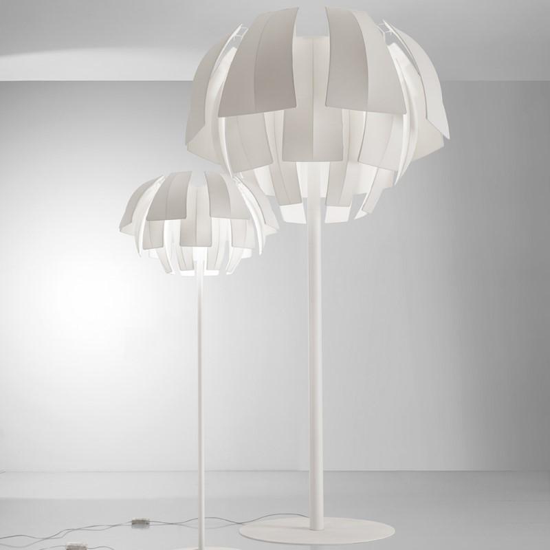Axo Light Plumage