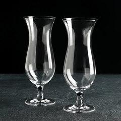 Набор из 2-х бокалов для коктейля «Coctail set», 465 мл, фото 2