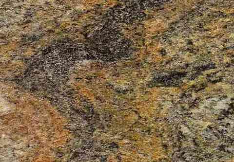 Гранит тигровый 6028/R