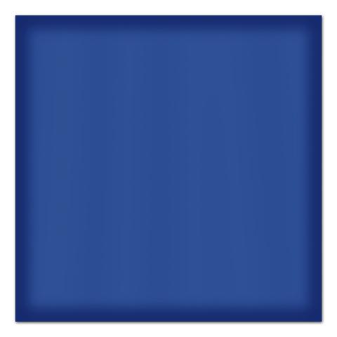 Плитка напольная KERLIFE Elissa Blue 333х333