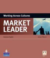 Market Leader Specialist Titles Working Across Cultures