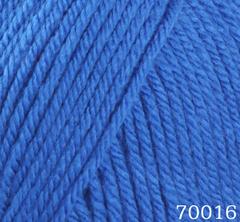 70016 (Васильковый)