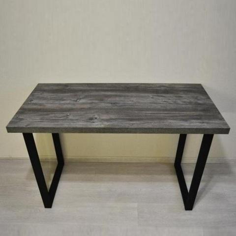 Кухонный стол Urban Loft/Лофт (120х60/80)