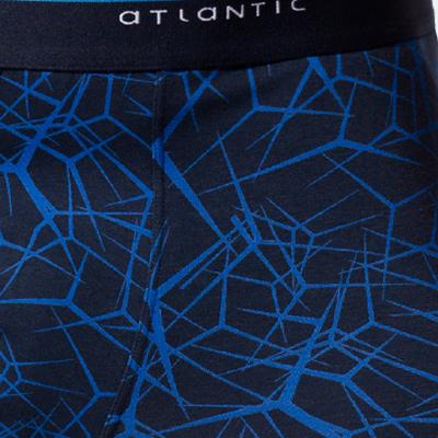 Трусы мужские шорты MH-1115 хлопок
