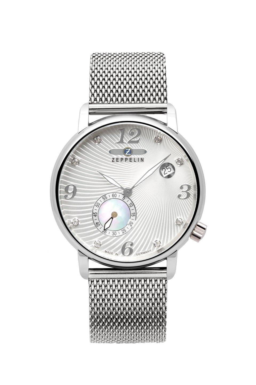 Женские часы Zeppelin Luna 7631M1