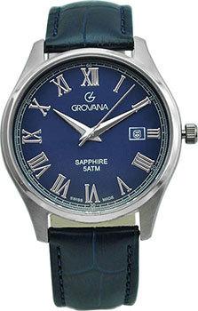 Наручные часы Grovana 1568.1335