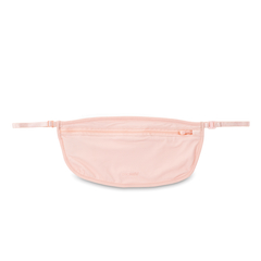 Кошелек потайной нательный Pacsafe Coversafe S100 Светлый персик