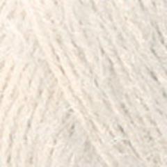 6383 (Грибной)