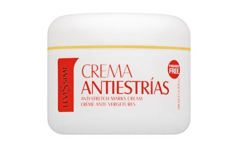 Levissime Anti Stretches Marks Cream