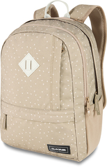 Рюкзак Dakine Essentials Pack 22L Mini Dash Barley
