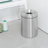 Несгораемая корзина для бумаг (15л), артикул 378904, производитель - Brabantia, фото 3