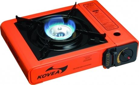 Газовая плита Portable Range TKR-9507