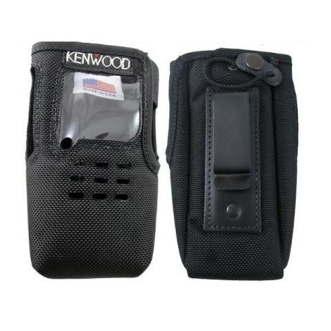 Чехол Kenwood KLH-148K