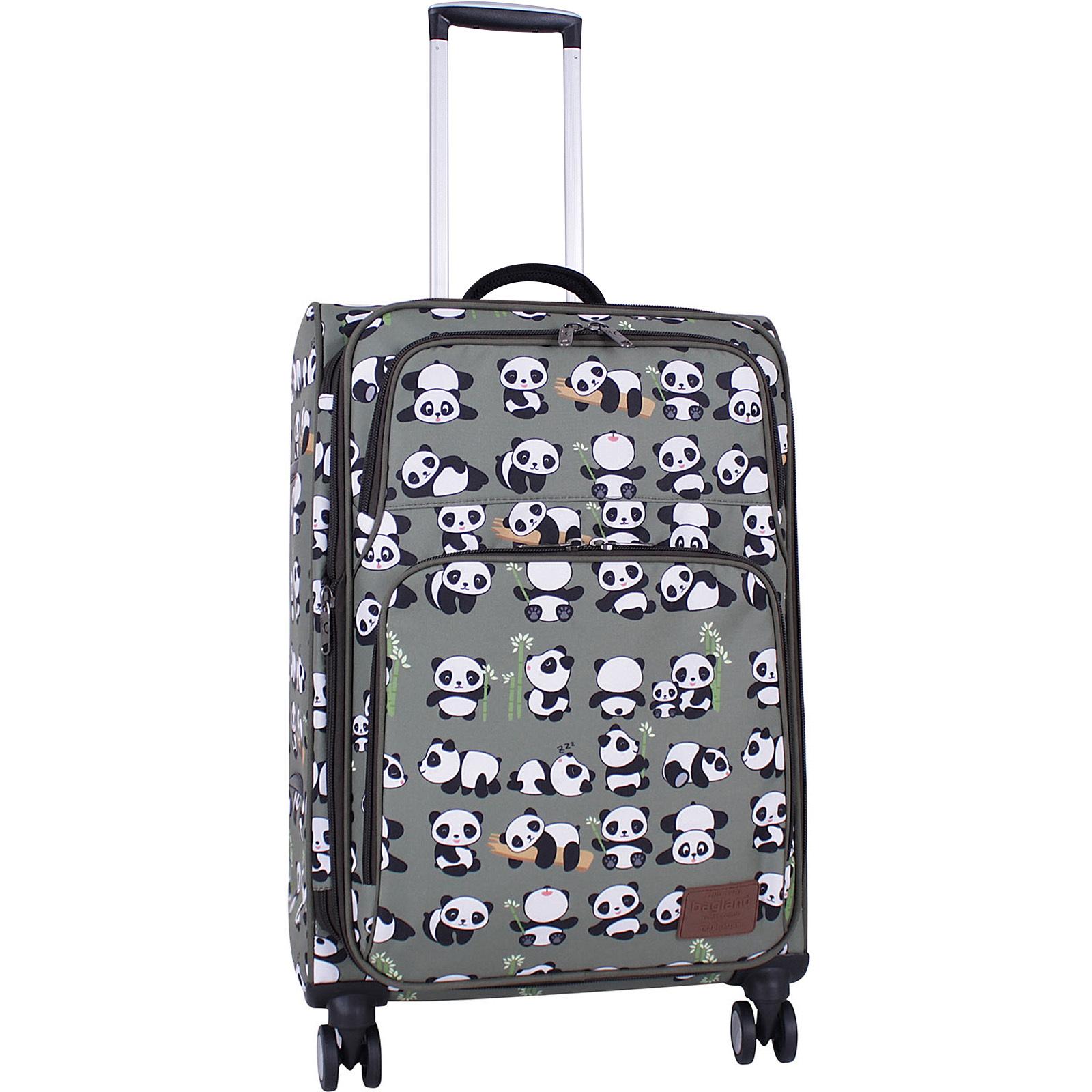 Дорожные чемоданы Чемодан Bagland Валенсия средний дизайн 63 л. сублимация 755 (0037966244) IMG_9244_суб.755_.JPG