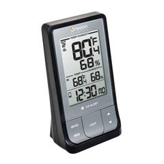 Термометр / гигрометр с передачей данных по Bluetooth Oregon Scientific RAR213HGX