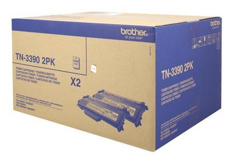 TN-3390 2PK
