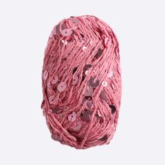 Конфетный розовый / 65213