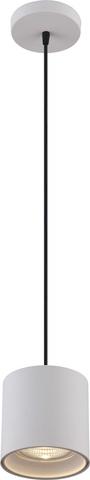 INL-9379P-15White