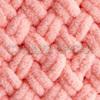 Alize Puffy 529 (персик)