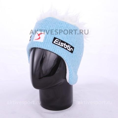 Картинка шапка Eisbar cocker sp 035 - 1