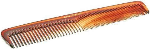 8202111 Расчёска комбинированная Sibel HOME COMB-19,3 см