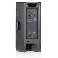 Акустические системы активные dB Technologies OPERA 12