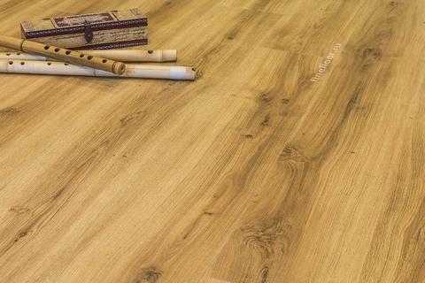 Fine Floor клеевой тип коллекция Wood  FF 1472 Дуб Монца  уп. 3,62 м2